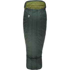 Mountain Equipment Sleepwalker II Sacos de dormir, pinegrove / cedar